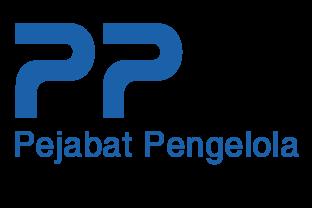 PPID DPU Kota Semarang